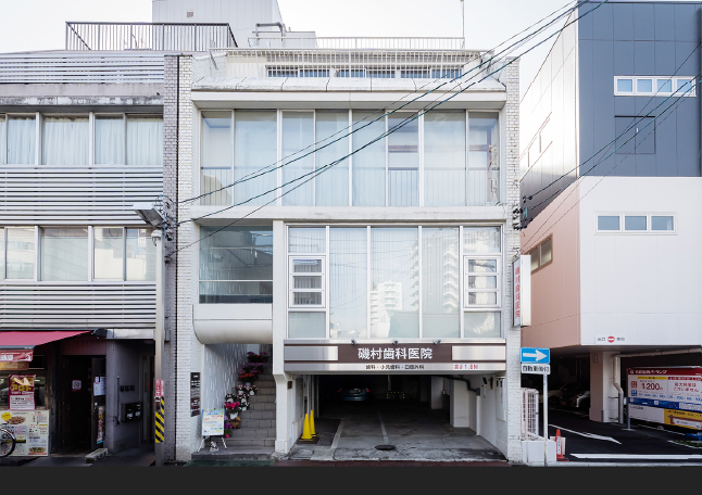 矢場町駅、上前津駅のどちらからも徒歩6分で、アクセス抜群です。