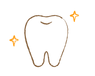 見た目だけでなく機能性も考慮 審美歯科
